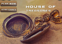 House of Treasures