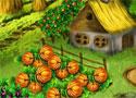 Hungry Worms 2 zuhatagos játékok