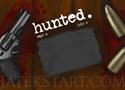 Hunted Játékok