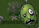 I am Zombie Játék