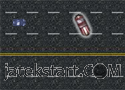 I Hate Traffic játékok