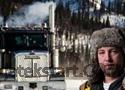 Ice Road Truckers játék
