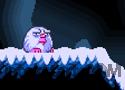 Icy Cave Játékok