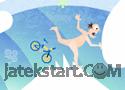 Icycle játék