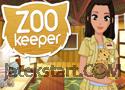 Imagine Zookeeper játék