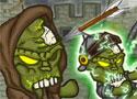 Immortals Siege Játékok