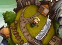 Imperium 3 fejlesztős online stratégiai játék
