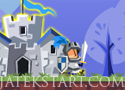 Iron Overlord Játékok