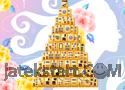 J'aime Mahjong - Madzsong játékok