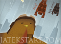 Jet-Pack Turkey of Tomorrow Játékok
