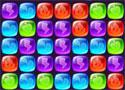 Jewel Mysteries játékok