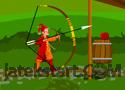 Jokey Archer Játék