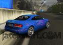 Joy Ride - Unity 3D Autós Játékok