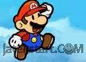 Jump Mario 3 Játék