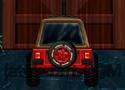 Jurassic Drive Játék