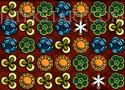 Kango Coins kötözgetős zuhatagos
