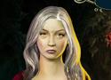 Karlas Curse Chapter 2 keresd meg