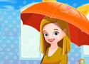 Kids Umbrellas Store szolgáld ki