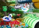 Kids Swimming Pool találd meg a gyerekjátékokat