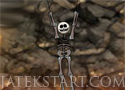 Kill A Skeleton végezd ki a csontvázat