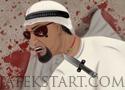Kill Osama Bin Laden Játék