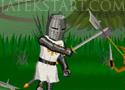 Kind Knight lovagos kalandjátékok