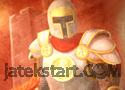 Kings Guard Játékok