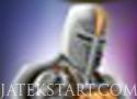 Kings Mercenaries Játékok