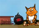Kitty Bomber Játékok