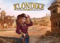 Klondike_125x90