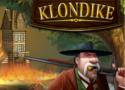 Klondike_vasut