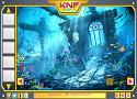 Knf-Underwater-Dolphin-Escape