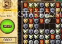 Knights Játékok