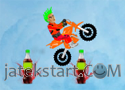 Lako Bike Játék