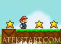 Leap Mario Játékok