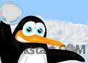 Legendary Penguin Játékok