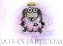 Little Sheep Játékok
