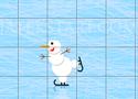 Live Puzzle 2 Christmas Edition online kirakós játékok