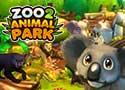 Zoo2_125x90
