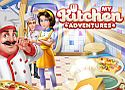 MyKitchenAdventures_125x90