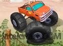 Mad Truck Játékok