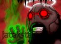 Madness Deathwish 2 játék