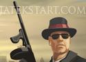 Mafia Shootout Játékok