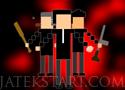Mafia Stories 2 maffiás játékok