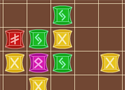 Magic Runes szedd le