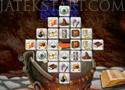 Magic World Mahjong párosítsd az elemeket