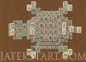 Mahjong Classic Játékok