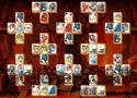 Maplestory Matching játék