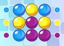 Marblelicious online golyós játékok