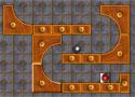 Marblous Maze pályaépítő játékok